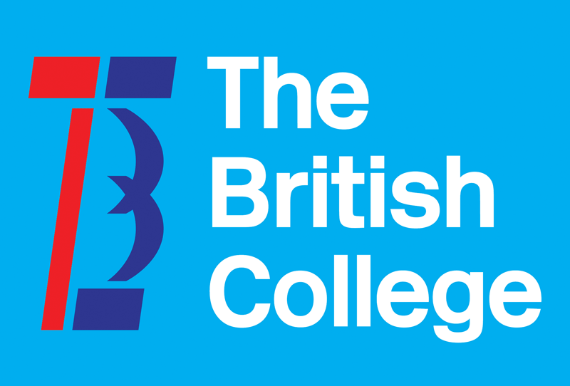 The British College